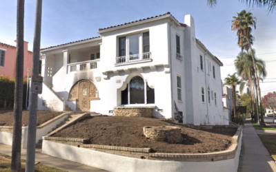 $500k – Duplex