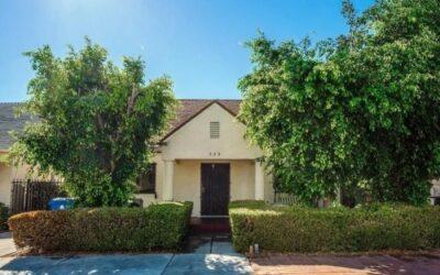 $1.2M – Duplex