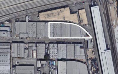 $2.5M – Multi-Tenant Industrial