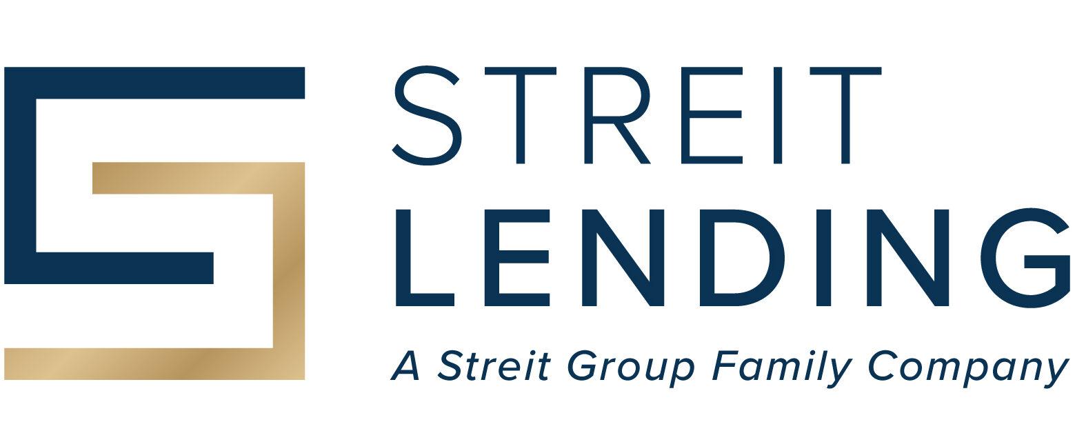 Streit Lending